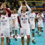 СЕНЗАЦИЈА во Доха: Катар загуби од Бахреин, нема да игра на Олимписките Игри!