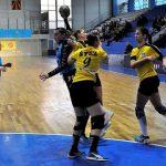 Женска лига: Металург и Куманово без грешка, Вардар и Чаир ги следат