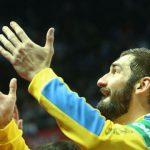 Мирко Алиловиќ ќе брани за Унгарија?!