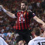 """Борозан нема да игра на ЕП, но потоа може да се врати меѓу """"лавовите"""""""