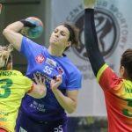 Зорица Десподовска номинирана за играч на колото во Полска (ФОТО)