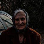 Баба на 92 години посака нов автомобил, и возеше право во … (ФОТО)
