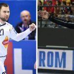 Чупиќ пак ќе му стане соиграч на Штербик (ФОТО)