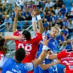 Динамо Букурешт победи и скокна на врвот во групата Д