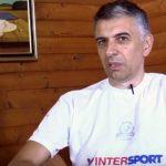 ИНТЕРВЈУ со Драган Ѓукиќ: Имав понуди и од Македонија, но решив до јануари да бидам само советник