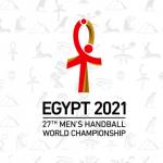 Долг е патот до Египет: Започнаа претквалификациите за Мундијалот во 2021 година