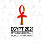 Коронавирусот прави нови проблеми, Светското првенство во Египет може да биде одложено?