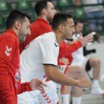 """Веспрем има поддршка во Битола, но во """"Боро Чурлевски"""" врие како во котел (ФОТО)"""