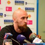 Дибиров: Ако сега во Скопје не се правиме фраери после две титули тогаш кога