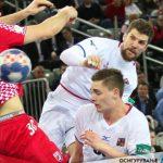 Преполовената Чешка немаше шанси против Швајцарија