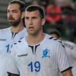 МВП на 7. коло во Супер машката лига: Иван Тасески (Охрид)