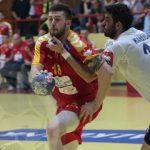 Викендов на терените: Македонија против Грузија во двојна програма