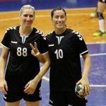 Ѓорѓиевска и Илкова дадоа 13 погодоци, Измир славеше со 21 разлика над Пазарспор