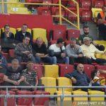 РФМ нема милост: Два клуба добија тригодишна забрана да се натпреваруваат во било која лига!