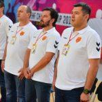 ПОТВРДЕНО: Чакарески не е повеќе спортски директор на репрезентацијата!