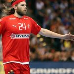 Микел Хансен: Спортот и ракометот сега се во втор план
