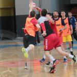 Брестовац повика нов играч во репрезентацијата за дуелите со Грузија