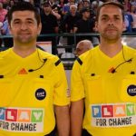 Митревски и Тодоровски ќе делат правда во Лига на шампиони