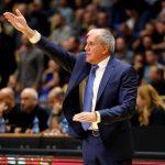 Обрадовиќ: За првпат во кариерата останав без зборови