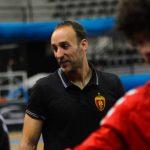 Тренерот кој ја донесе втората круна на Вардар, дебитираше со победа како селектор