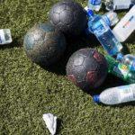 Во Луксембург мислат на екологијата: Нема веќе пластични шишиња на натпреварите