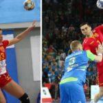 Ристовска и Лазаров по една година пауза со камбек во Лигата на шампионите