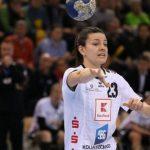 Стојковска му донесе нова победа на Цвикау