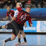 За 24 часа: Вардар ќе игра и Лига шампиони и СЕХА лига!