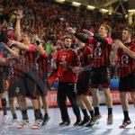 ДЕНЕСКА НА ТЕРЕНИТЕ: Вардар против Кил за нова победа и бодови во Лигата на шампионите