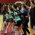 Куманово домаќин на турнир од регионалната ВХРЛ лига - ги пречекува Зајечар и Рудар