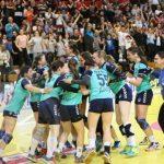 Успешен викенд во ВРХЛ лигата: Куманово го скрши отпорот на Зајечар во вториот дел