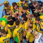 Не се откажуваат сите: Две екипи од Бундес лигата потврдија, ќе играат во Лига на Европа