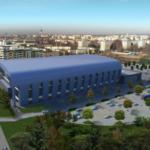 Во најракометниот унгарски град нема да се игра ЕП: Веспрем извиси, салата во Сегед ќе се реновира (ФОТО)