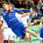 Дарко Ѓукиќ е ново десно крило на Вардар!