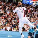 Драма во Германија – ПСЖ славеше против Фленсбург