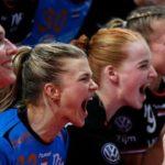 ДРАМА во финалето на Мундијалот: Холандија со гол во последната секунда стана светски шампион!