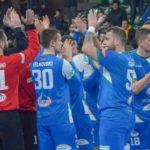 Претходниот и сегашниот тим на Алушовски ќе се соочат во пријателски натпревар