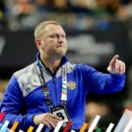"""Нова година ќе """"слават"""" во сала: Шишкарев, Дибиров, Атман...ќе тренираат и на 31 декември и на 1 јануари!"""