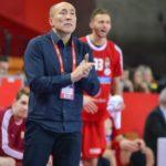 Душебаев: Јас селектор на Словенија? Не, но знам кој е најдоброто решение