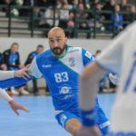Петровски: Да покажеме дека победата над Веспрем во Битола не беше случајна