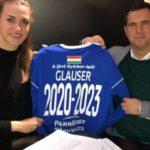 Ѓер си најде нова голманка, потпиша со уште една репрезентативка на Франција