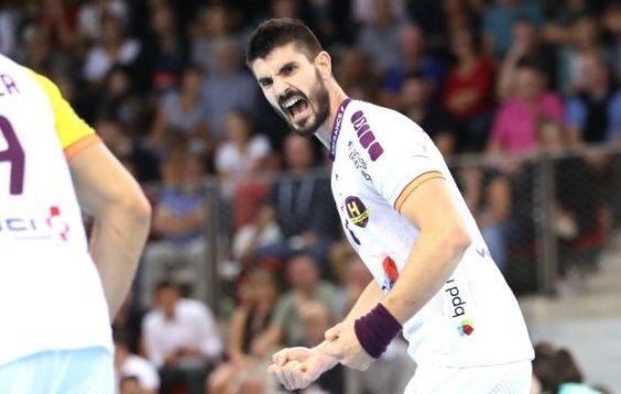 Новиот вардарец ќе се бори за медал на Олимписките игри
