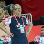Доаѓа крајот на неговата ера: Червар најави заминување од селекторската клупа на Хрватска!