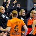 Холандија и Шпанија во битка за директен билет за Токио, другите во квалификации