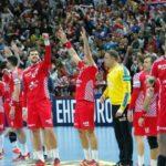 """Червар """"избриша"""" една ѕвезда од селекцијата на Хрватска пред ЕП! (ФОТО)"""