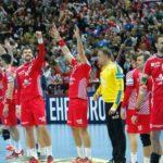 Eуро2020: Шпанија и Хрватска без грешка, чекорат сигурно кон полуфинале