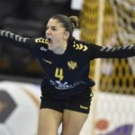 Радичевиќ: Скопје е мојот втор дом, жалам што не освоив европска титула со Вардар