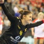 Радичевиќ искрена: Местото во идеалниот тим би го заменила за медал
