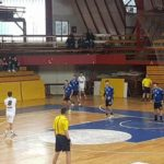 Успешно деби на новата тренерска тројка, Куманово славеше над Прилеп