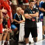 ОФИЦИЈАЛНО: Љубомир Врањеш е нов селектор на Словенија!